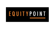 Equity Point Hostels